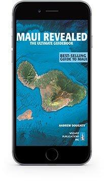 Maui Revealed Smartphone App