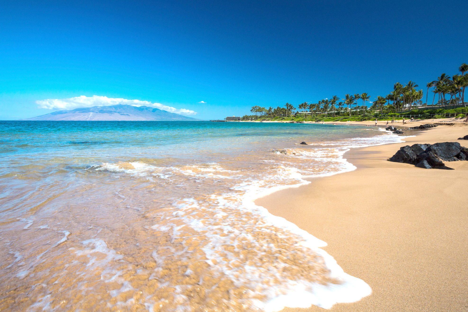 Finding The Right Vacation Rental In Maui | 5-Star Reviews