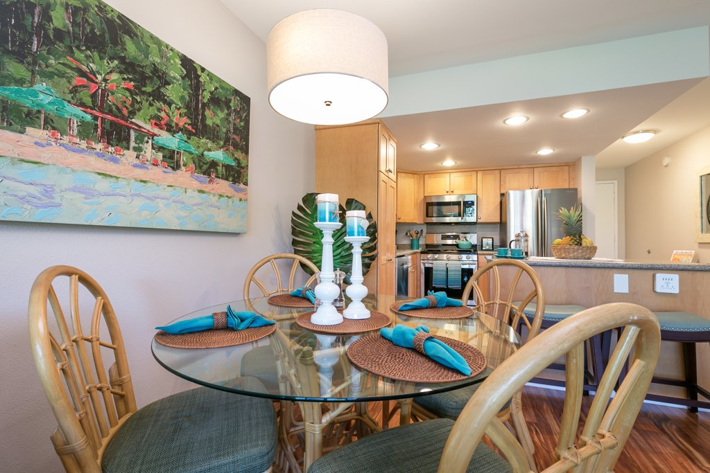 dining-table-to-kitchen