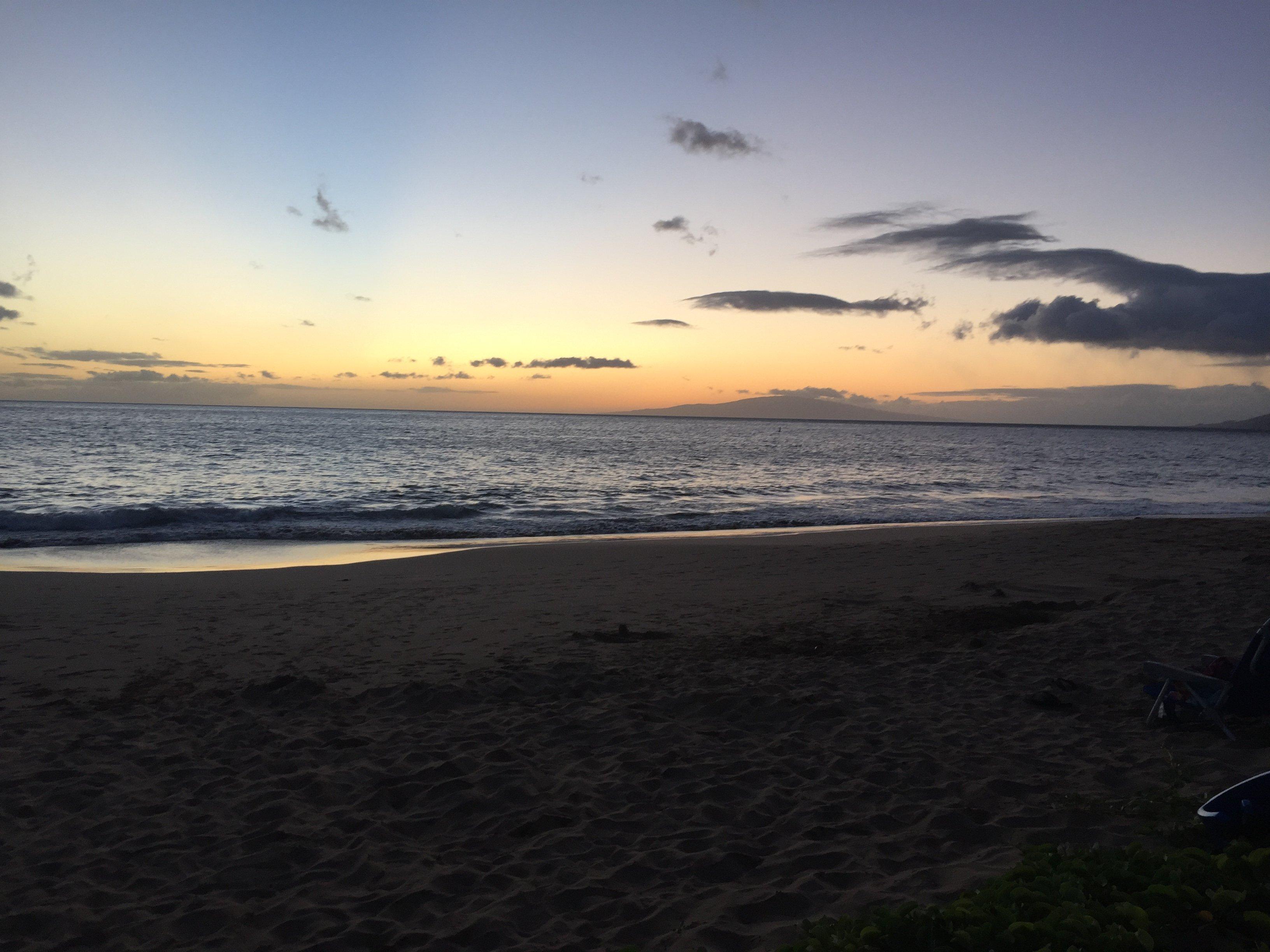 Perfect Kihei Getaway Spot Kihei Hale O Maluhia Maui
