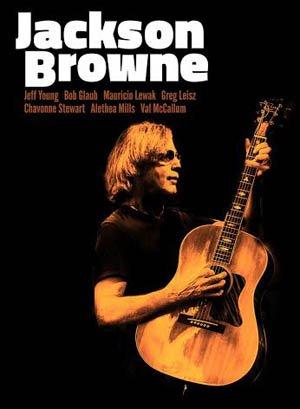 jackson-browne