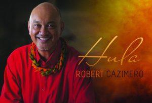 Robert Cazimero