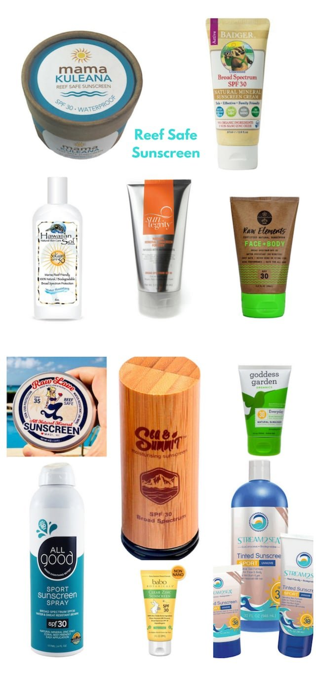 Communication on this topic: What Is Reef-Safe Sunscreen, what-is-reef-safe-sunscreen/
