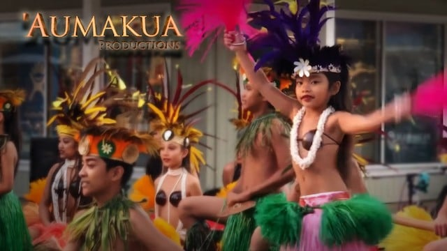 What's Happening On Maui In July