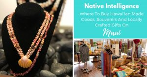 Native Intelligence