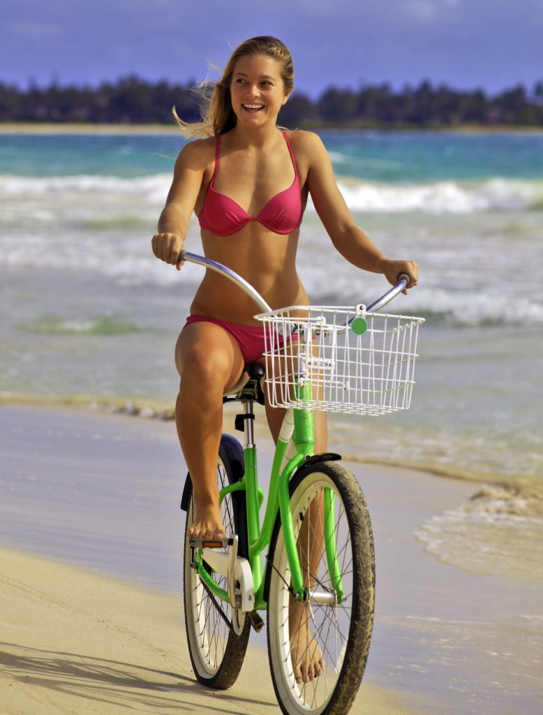 f63fc9956f1 Make sure to read our  Discover South Maui By Bicycle